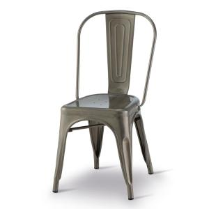 GS 890 Chair All products GS-890 0