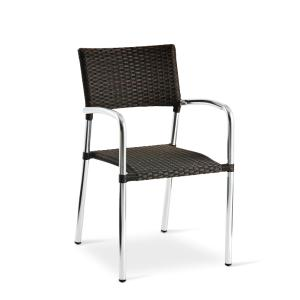 GS 933 Armchair All products GS-933 0