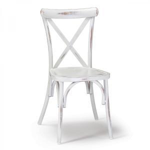 GS 972 Chair Grattoni GS-972 0