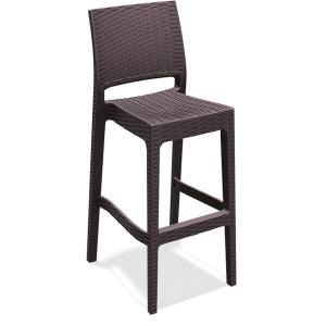 Miami Stool Garden GS-1012 0