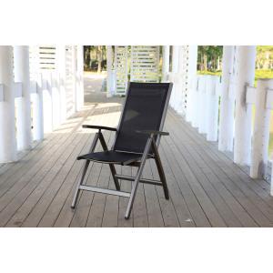 Mya Deckchair All products GS-942 0