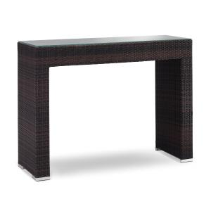 Baia di Battin Table All products GT-915 0