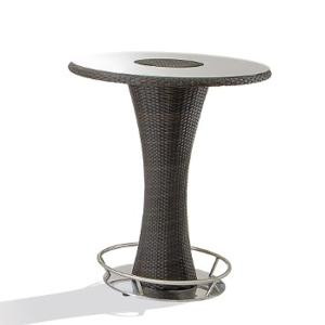 GT 918 Table All products GT-918 0