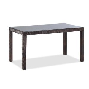 Sulu Table All products GT-990 0