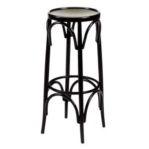 Ginevra Stool  viennese style tonet bistrot for home restaurants pizzerias community bar Chairs, Armchairs, Stools and Benches SE-H80-8A 0