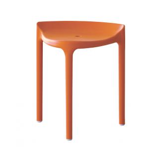 Happy 491 Stool Outdoor Furniture PE-491 0