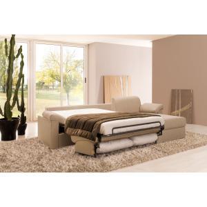 Happy Sofa Bed Sofas ZG-HP 0