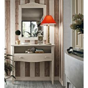 Everyday Entrance Furniture Living Room Furnishing CA-V0538-E2019 0