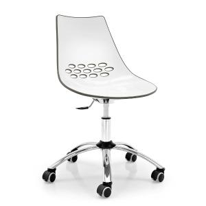 Connubia CB/623 Jam Chair Calligaris CS-623 0