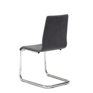 Domitalia Jude-ST Chair Metal Chairs DO-JUDE-ST 0