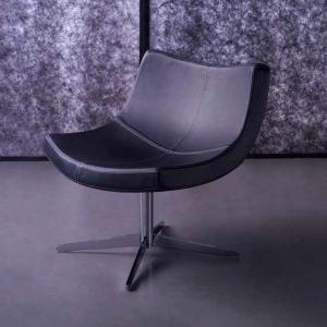 Kiu Padded Armchair Chairs, Armchairs, Stools and Benches TF-KIU 0