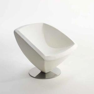 Kone Armchair Chairs, Armchairs, Stools and Benches TF-KONE 0