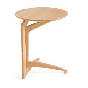 Pléilu 63 Folding Table Kitchen DF-KTPT63 0