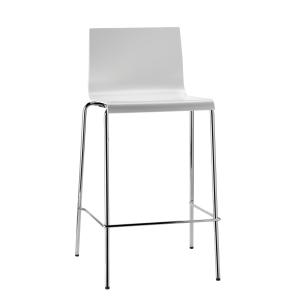 Kuadra 1112 Stool Chairs, Armchairs, Stools and Benches PE-1112 0