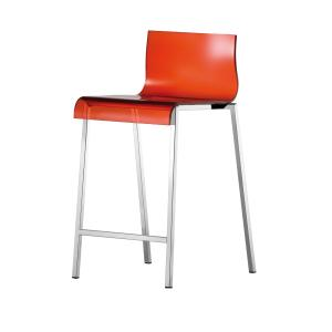 Kuadra 1172 Stool Chairs, Armchairs, Stools and Benches PE-1172 0