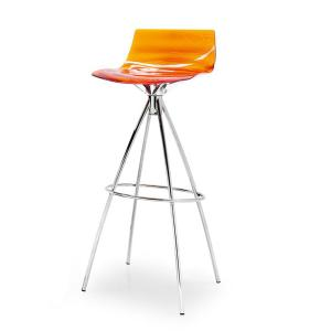 Connubia CB/1270 LEau Stool Calligaris CS-1270 0