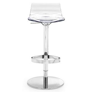 Connubia CB/1288 LEau Stool Calligaris CS-1288 0