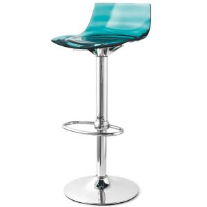 Connubia CB/1477 LEau Stool Calligaris CS-1477 0