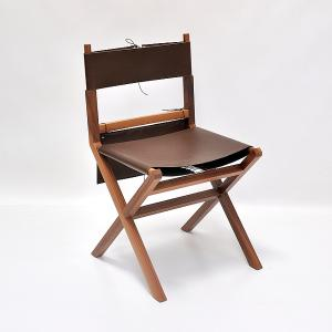 Lina Chair Wooden Chairs VS-S870/12 0