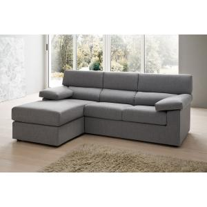 London Sofa Sofas ZG-LN 0