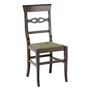 Lory Chair Chairs, Armchairs, Stools and Benches SE-LORY 0