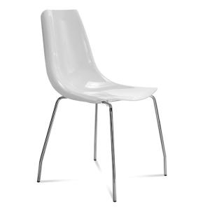 Domitalia Lynea Chair Outlet  Sedie DO-LYNEA 0