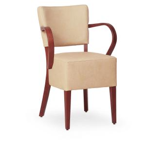 Marsiglia P1 Armchair Chairs, Armchairs, Stools and Benches SE-MARSIGLIA-P-1 0