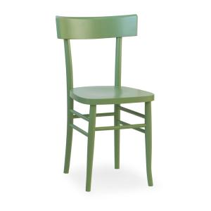 Milano Viennese wood Chair viennese style tonet bistrot for home restaurants pizzerias community bar Chairs, Armchairs, Stools and Benches SE-MILANO 0