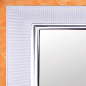 Millerighe Domus Mirror Bedroom Furniture DM-SPMI 0