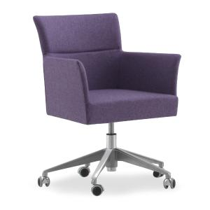 Morgana/R10 Armchair Chairs, Armchairs, Stools and Benches SE-MORGANA-R10 0