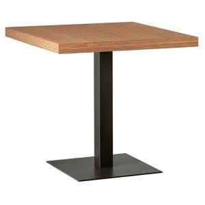 MT 484 Coffee Table L 80 Complementi ME-484-L-80  0