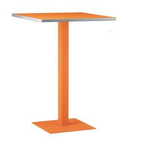 MT 484A Coffee Table diameter 80 Complementi ME-484A-DIAMETRO-80 0
