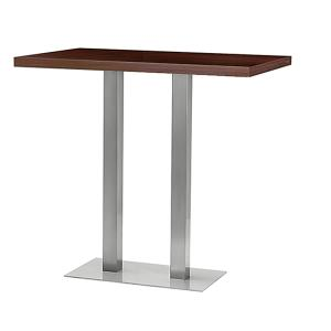 MT 491A Q Table 70x130 Complementi ME-491A-Q-70-X-130 0