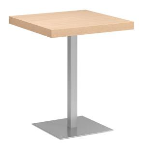 MT 498 Q Table L 60  Complementi ME-498-Q-L-60 0