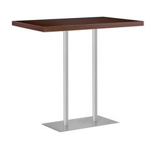 MT 499A T Table 80x120 Complementi ME-499A-T-80-X-120 0