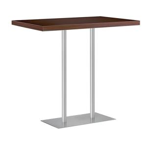 Table MT 499A T 80x130 Complementi ME-499A-T-80-X-130 0