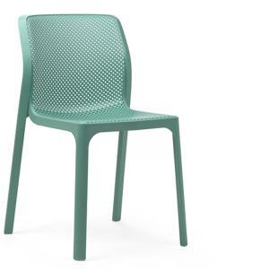 Bit Chair Sedie NA-40328 0