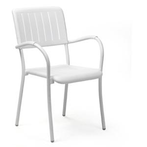 Musa Armchair Outdoor Furniture NA-6105 0