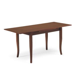 Napoleon 110 extending Table Outlet NA110A 0