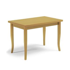 Napoleon 110 Table Outlet NA110 0