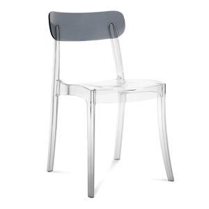 Domitalia New Retrò Chair Sedie DO-NEWRETRO 4