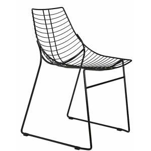 Net 096 Chair Sedie ME-096  0