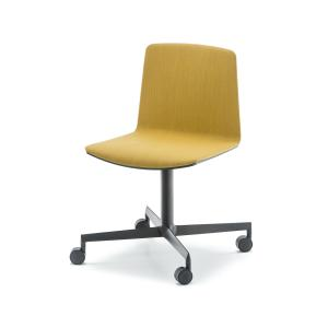 Noa 727 Chair Chairs, Armchairs, Stools and Benches PE-727 0