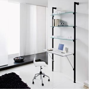 Domitalia Ok-9 Wall Unit Amazon DO-OK-9 0