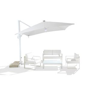 Trieste Light Sunshade All products GS-TRIESTE-LIGHT 0