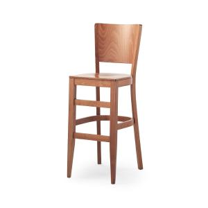 Oregon Stool Chairs, Armchairs, Stools and Benches SE-OREGON-SG 0