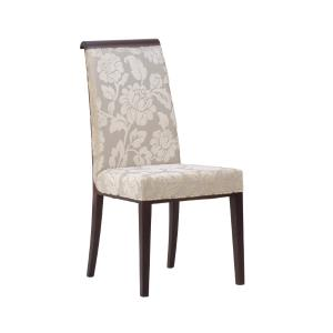 Ortensia Chair Sedie FE-ORTENSIA 0