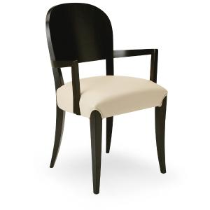 Ottavia Armchair Chairs, Armchairs, Stools and Benches SE-OTTAVIA-P 0