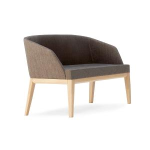 Oxa Sofa Chairs, Armchairs, Stools and Benches SE-OXA-SOFA 0