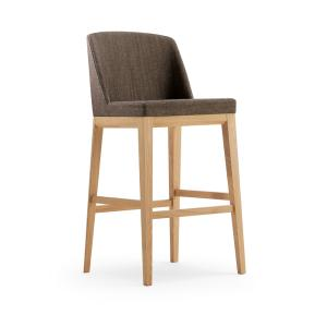 Oxa Stool Chairs, Armchairs, Stools and Benches SE-OXA-SG 0